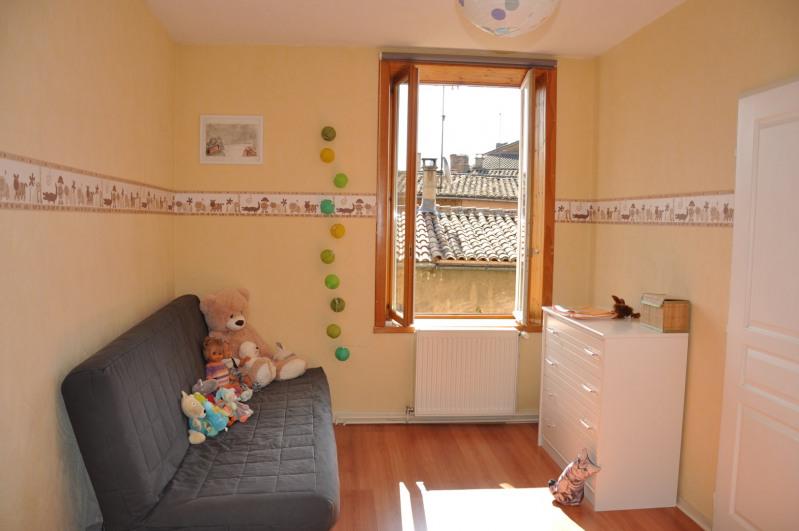 Sale house / villa Liergues 175000€ - Picture 12