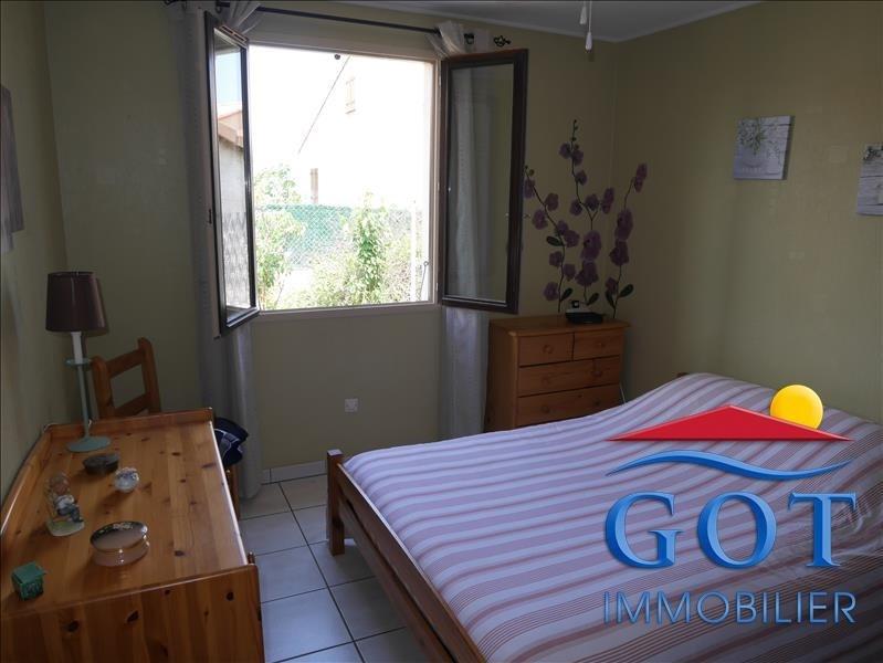 Revenda casa Torreilles 220000€ - Fotografia 5