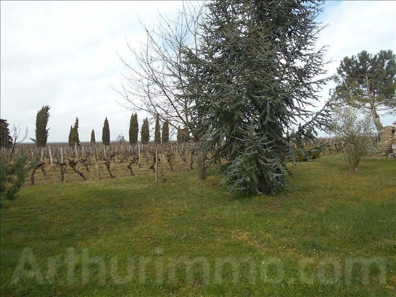 Sale house / villa Pomport 247000€ - Picture 3