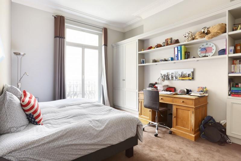 豪宅出售 公寓 Paris 17ème 2750000€ - 照片 15