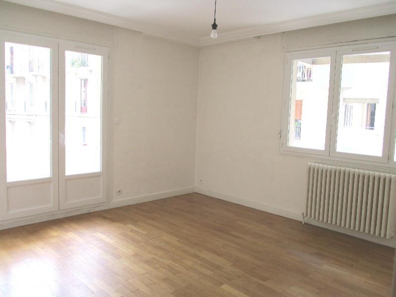 Location appartement Grenoble 985€ CC - Photo 1