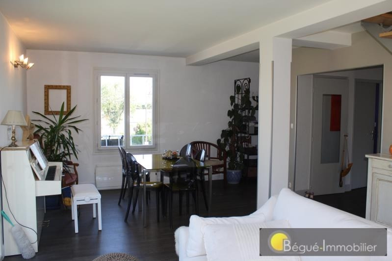 Vente appartement Pibrac 215 900€ - Photo 5
