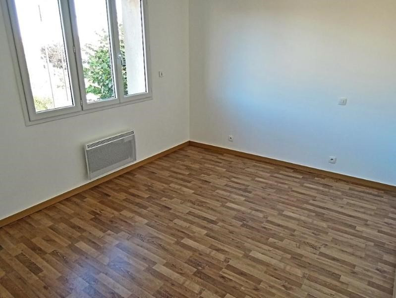 Rental apartment Toulouse 659€ CC - Picture 4