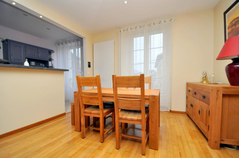 Vente appartement Gif sur yvette 279 000€ - Photo 3