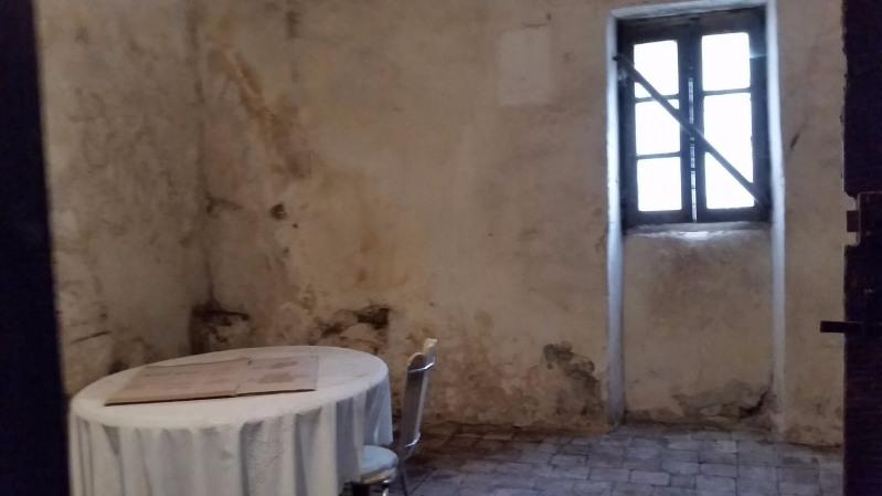 Vente maison / villa Lahontan 60000€ - Photo 4