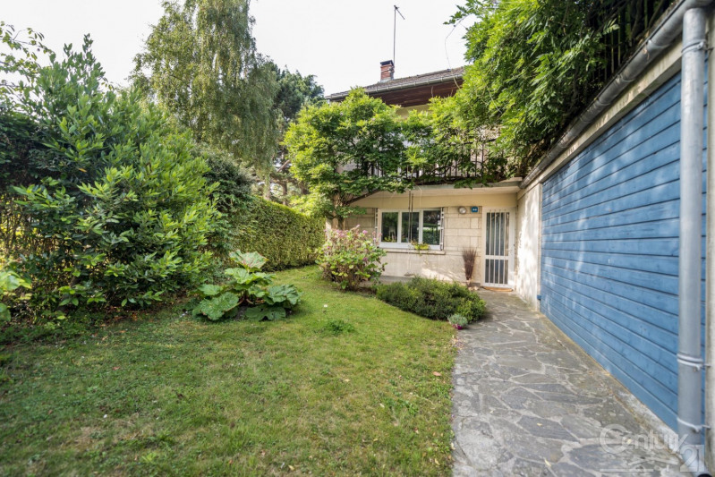Venta  casa Herouville st clair 249900€ - Fotografía 6