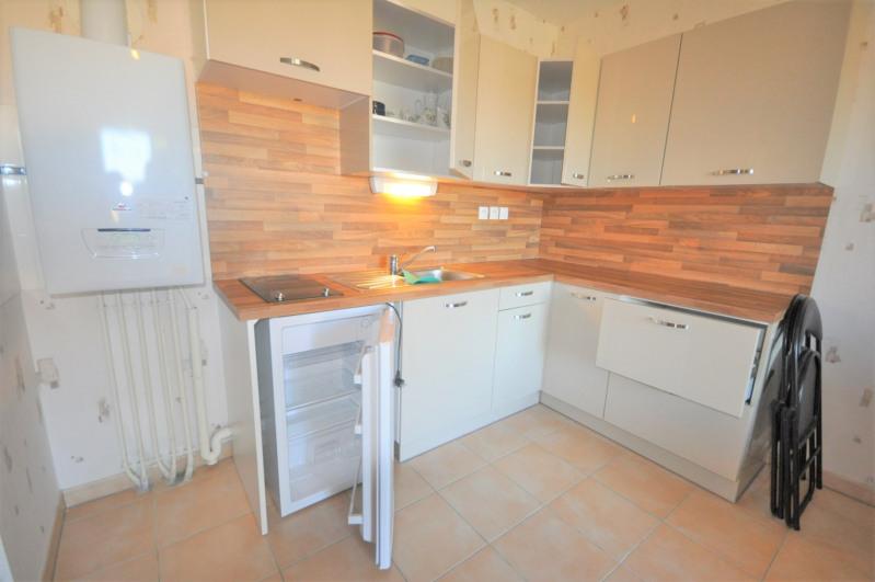 Sale apartment Castanet-tolosan 134000€ - Picture 4