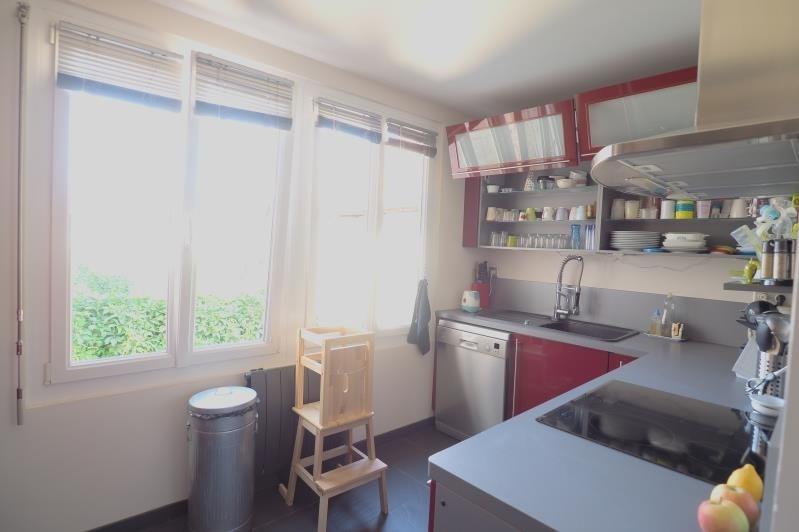 Sale house / villa Fleury sur orne 418000€ - Picture 5