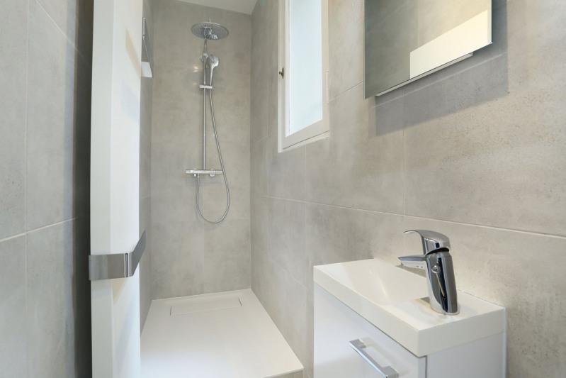 Verhuren  appartement Paris 6ème 7000€ CC - Foto 10