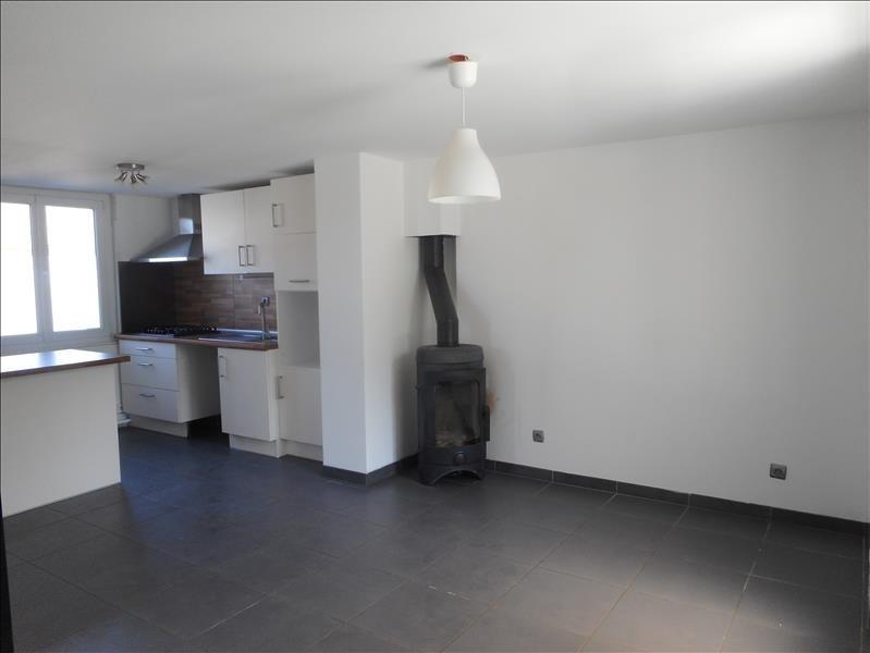 Vente maison / villa Vendin les bethune 95500€ - Photo 2