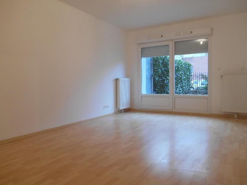 Location appartement Dijon 579€ CC - Photo 1