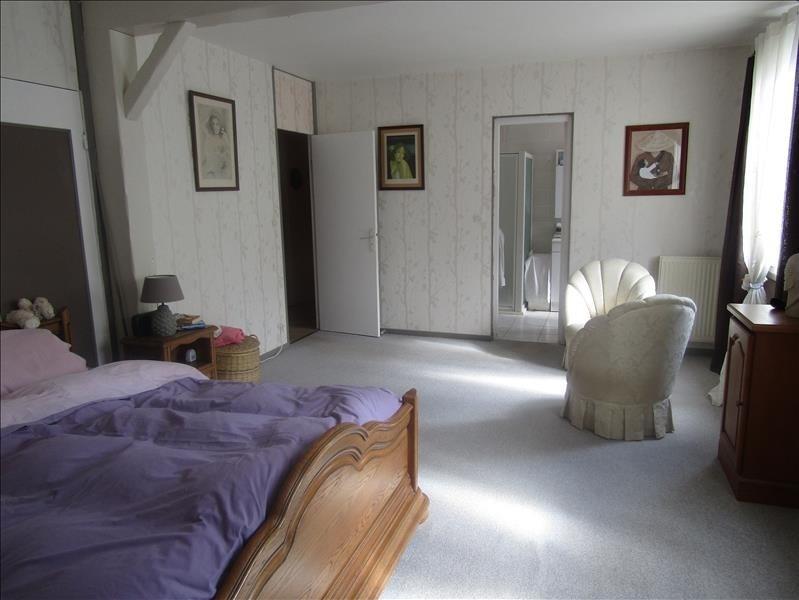 Vente maison / villa Bornel 335800€ - Photo 4