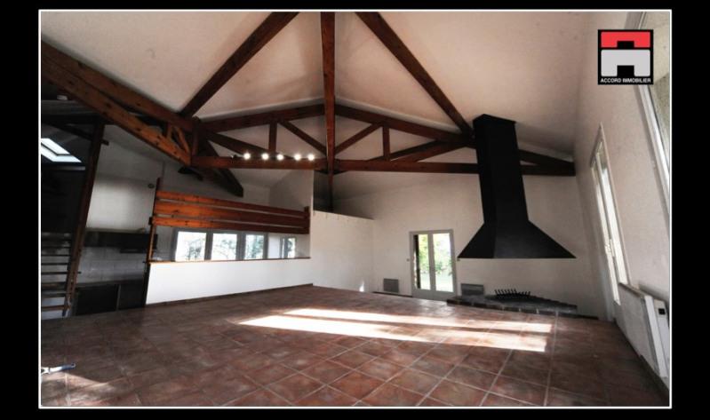 Vendita casa Auzeville 420000€ - Fotografia 1
