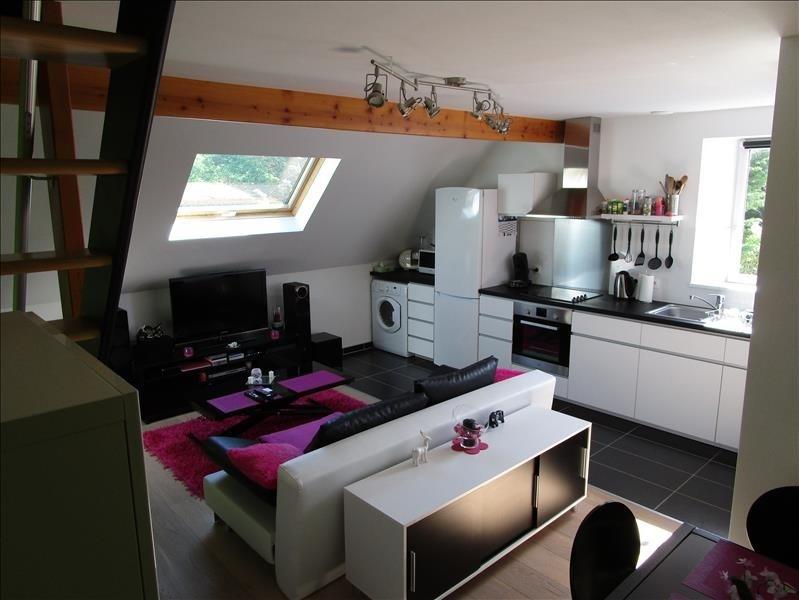 Vente appartement La ferte sous jouarre 116000€ - Photo 2