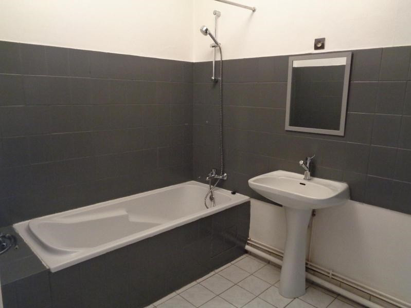 Location appartement Sain bel 472€ CC - Photo 4