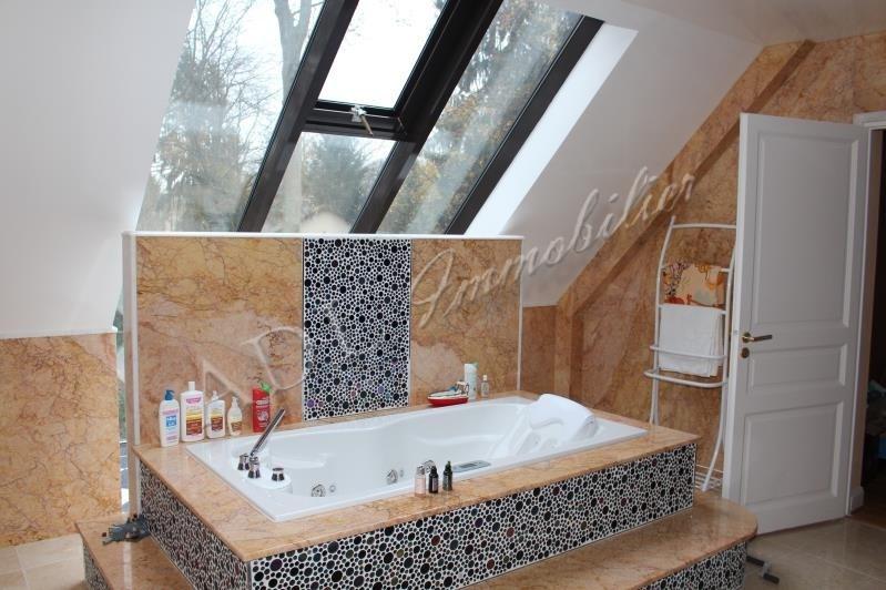 Deluxe sale house / villa Lamorlaye 1560000€ - Picture 9