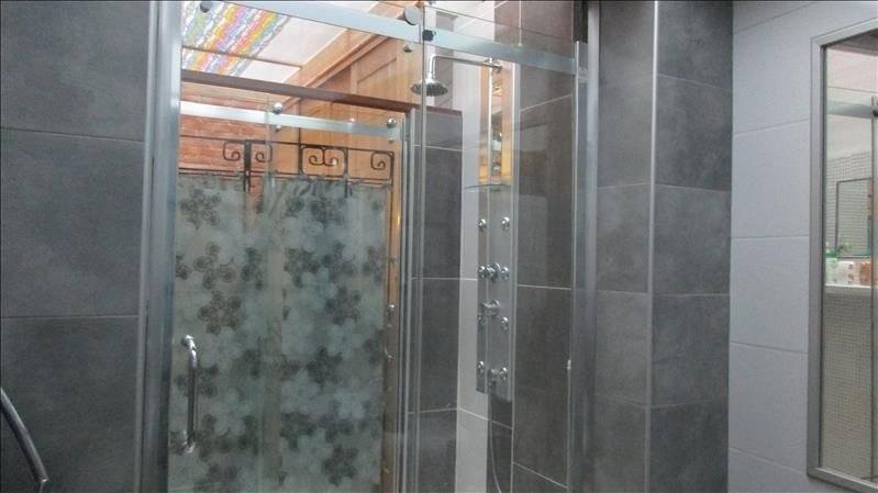 Sale apartment Montauban 180000€ - Picture 6