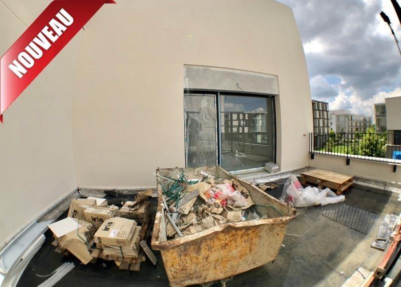 Vente appartement Balma 297500€ - Photo 1