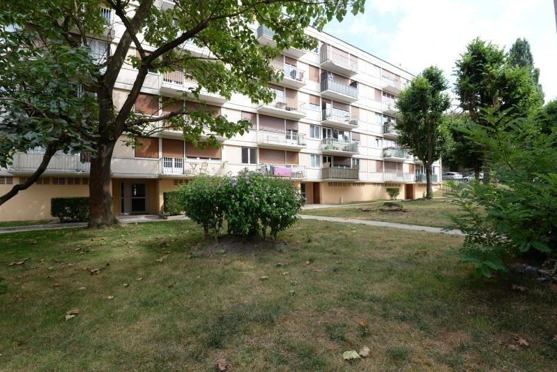 Vente appartement Morsang sur orge 139000€ - Photo 7