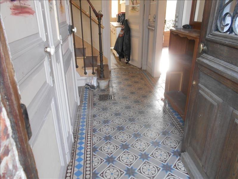 Sale house / villa St leu la foret 420000€ - Picture 6