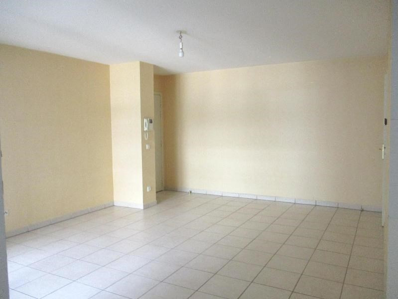 Location appartement Grenoble 700€ CC - Photo 5