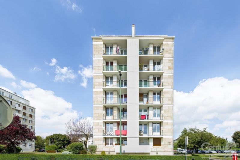 Revenda apartamento Caen 104000€ - Fotografia 8