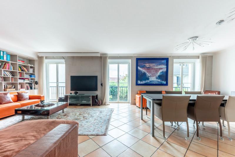 Vente maison / villa Joinville-le-pont 970000€ - Photo 4
