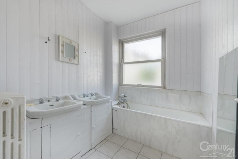 Продажa квартирa Caen 322265€ - Фото 8