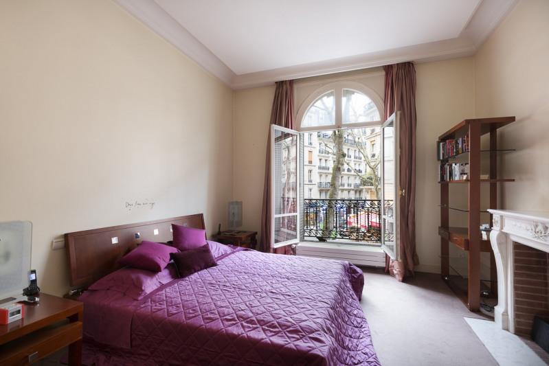 Vente de prestige appartement Paris 7ème 5700000€ - Photo 17