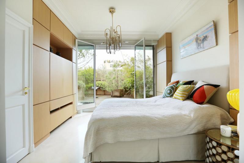 Verkoop van prestige  huis Neuilly-sur-seine 3400000€ - Foto 4