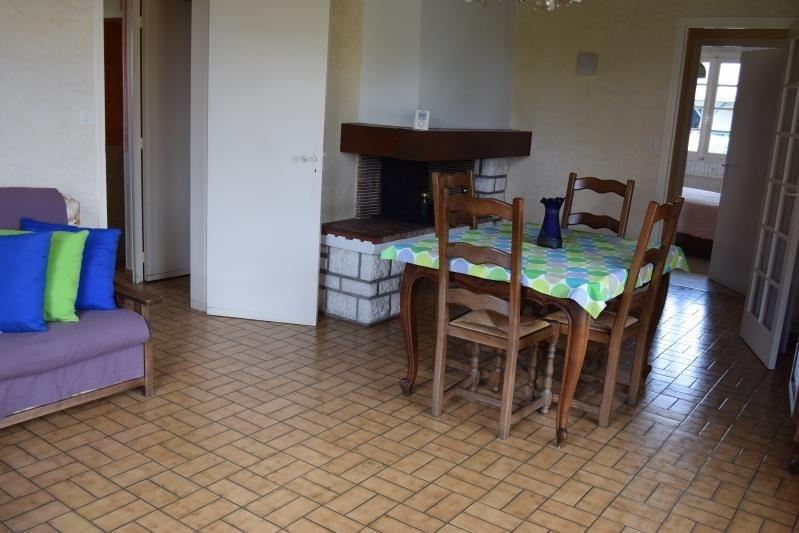 Vente maison / villa Ondres 299000€ - Photo 6
