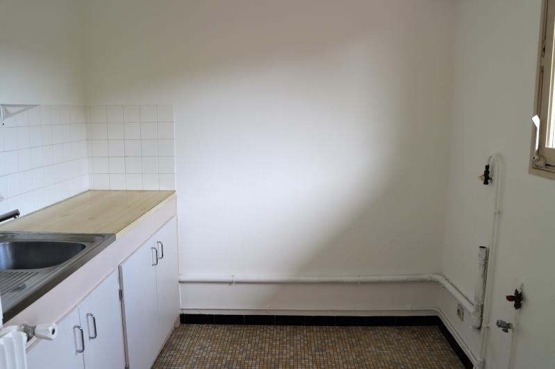 Rental apartment Avon 534€ CC - Picture 3