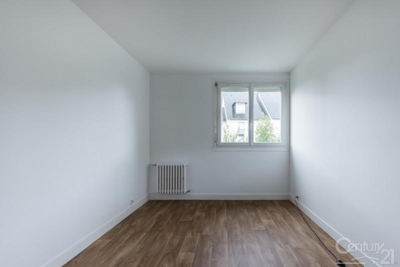 Revenda apartamento Caen 123500€ - Fotografia 5