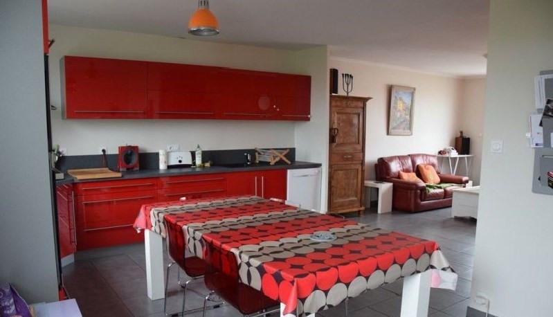 Vente maison / villa Olonne-sur-mer 258000€ - Photo 1