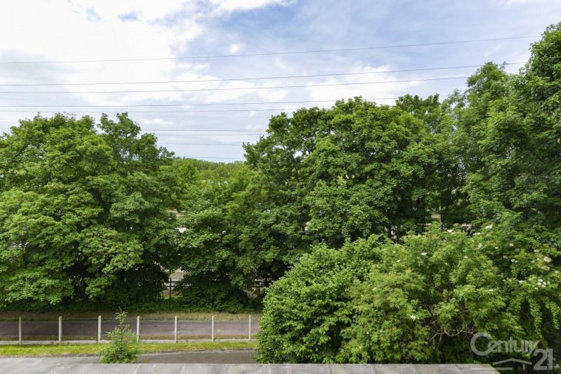 出售 公寓 Mondeville 95500€ - 照片 6