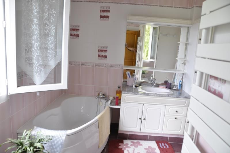 Vente maison / villa Soissons 194000€ - Photo 7