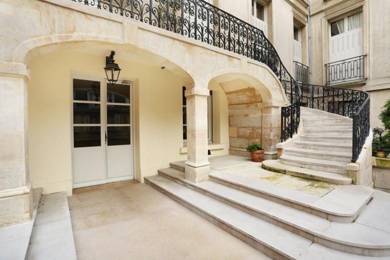 Verkoop van prestige  appartement Paris 4ème 2900000€ - Foto 23