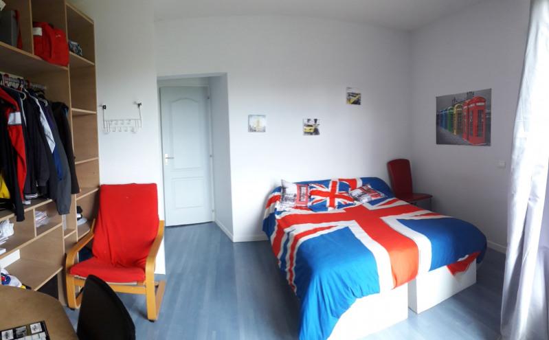 Vente maison / villa Bannières 349800€ - Photo 14