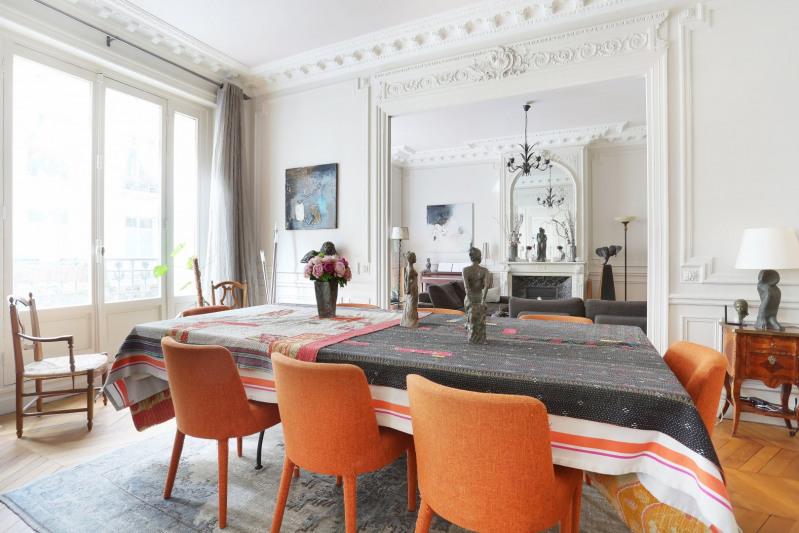 豪宅出售 公寓 Paris 17ème 2750000€ - 照片 7