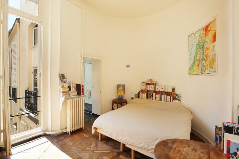 Deluxe sale apartment Paris 6ème 3000000€ - Picture 5