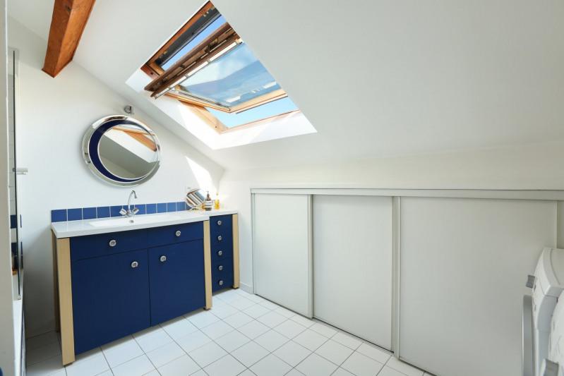 豪宅出售 公寓 Levallois-perret 1795000€ - 照片 17