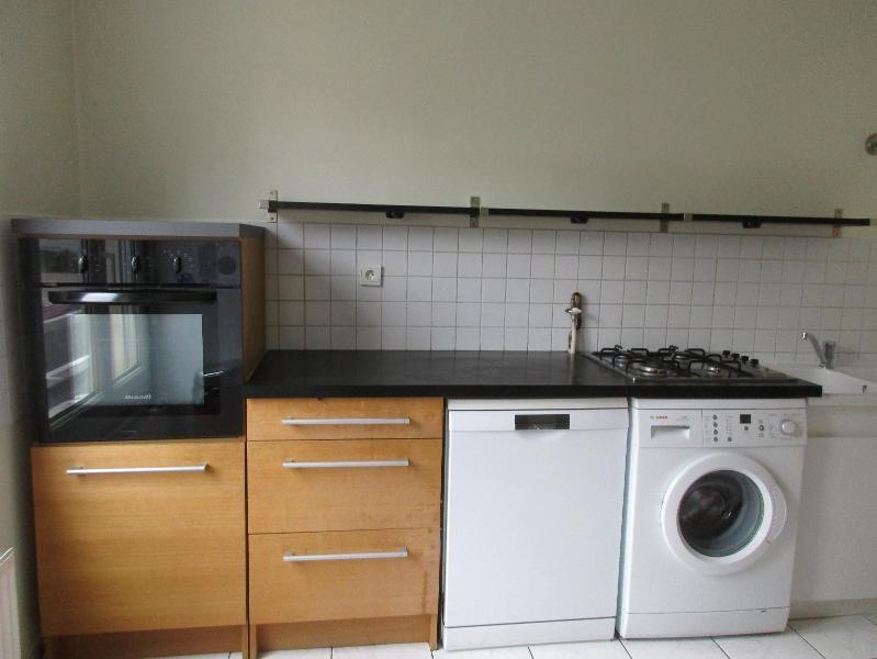 Location appartement Grenoble 1200€ CC - Photo 2