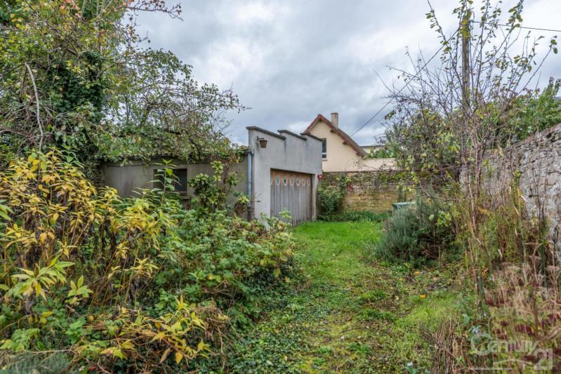 Venta  casa Caen 282000€ - Fotografía 8
