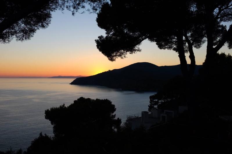 Location vacances maison / villa Cavalaire sur mer 1500€ - Photo 45