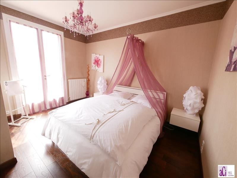 Sale house / villa L hay les roses 730000€ - Picture 7