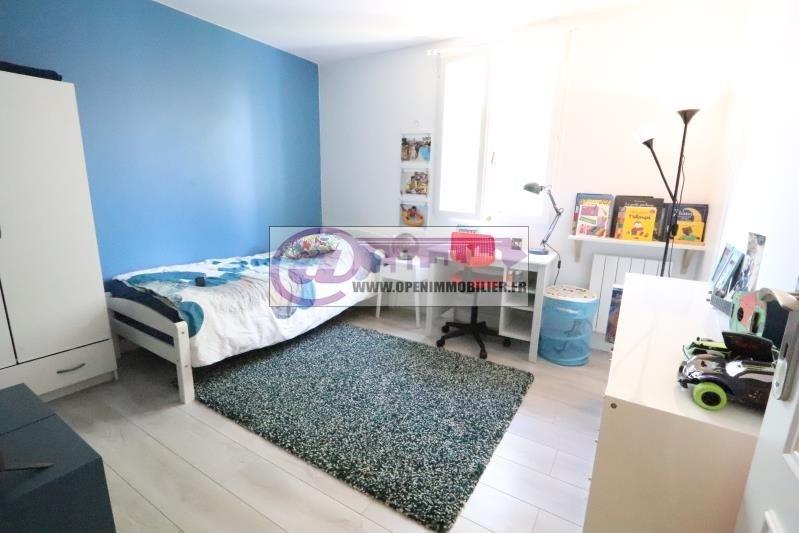 Venta  casa Montmagny 390000€ - Fotografía 8