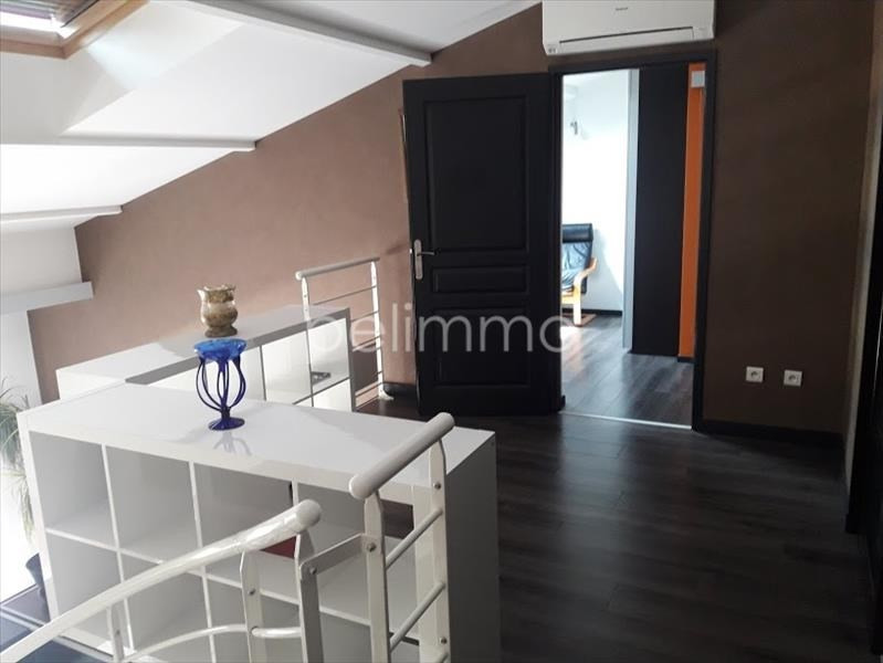 Vente loft/atelier/surface Pelissanne 350 000€ - Photo 6