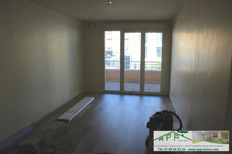 Rental apartment Draveil 780€ CC - Picture 4