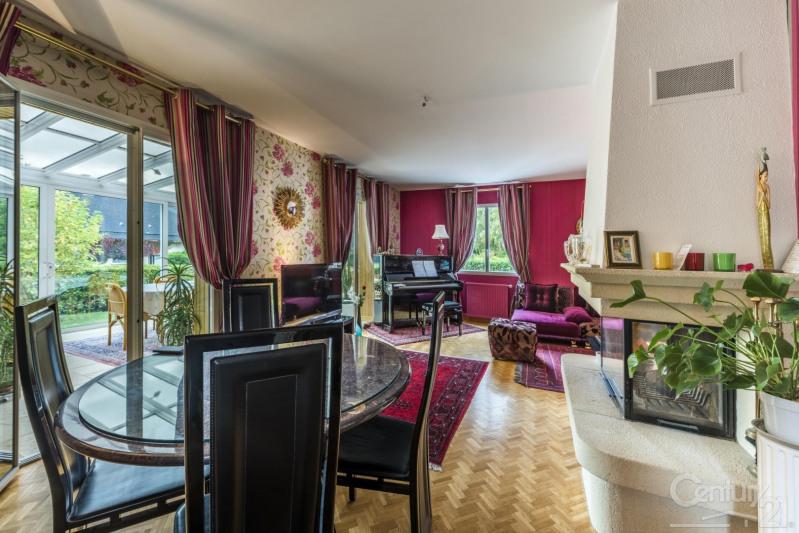 Продажa дом Caen 405000€ - Фото 3