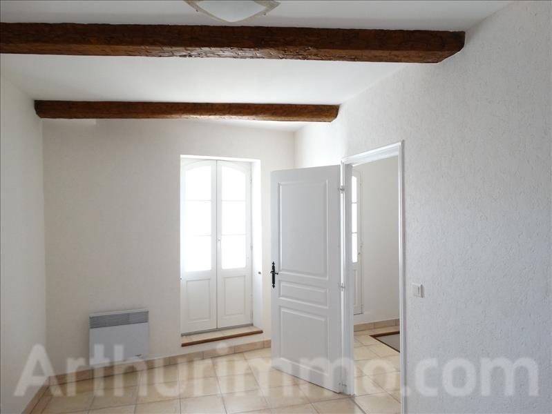 Sale house / villa Soubes 232000€ - Picture 6